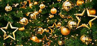 График работы в период новогодних и рождественских праздников!