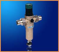 Самопромывной фильтр для горячей воды HONEYWELL FK06-3/4AAМ