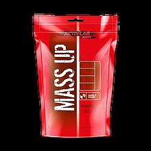 ActivLab Mass Up 1.2 kg