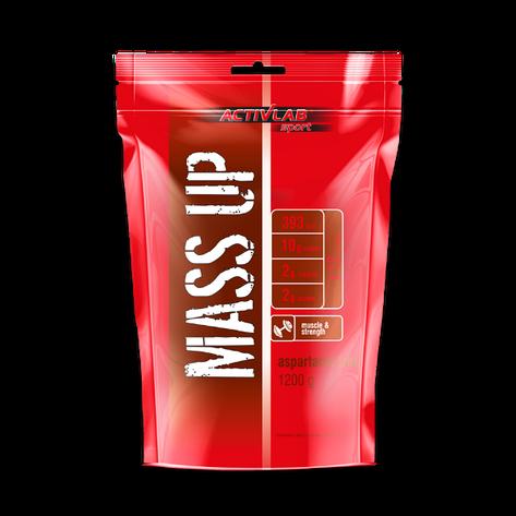 ActivLab Mass Up 1.2 kg, фото 2