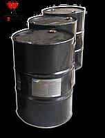 Напыляемая двухкомпонентная битумно-полимерная эмульсия Rapidflex