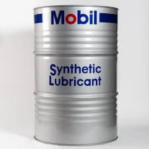 Моторное масло MOBIL1 ESP Formula 5W-30 60л