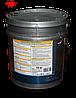 Высокоэластичная битумно-полимерная мастика Elastopaz, жидкая гидроизоляция (мембрана)