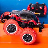 Машина на радиоуправлении Hot Wheels 93005