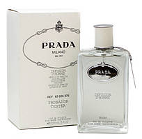 Мужская туалетная вода Prada Infusion d' homme (особенный и тонкий аромат)  копия