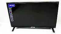 """LCD LED Телевизор JPE 24"""" DVB-T2 12v/220v HDMI, фото 2"""