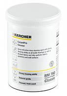 Karcher RM 760 Порошковое средство для чистки текстильных поверхностей 800 г (6.290-175.0)
