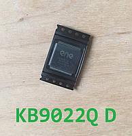 Микросхема KB9022Q D
