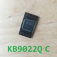 Микросхема KB9022Q C