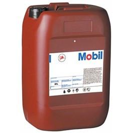 Моторное масло MOBIL1 FSх1  0W-40 20л