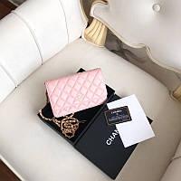 Сумочка от Chanel, фото 1