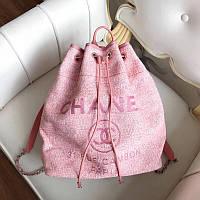 Рюкзак от Chanel, фото 1