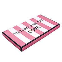 Набор жидких матовых помад VICTORIA'S SECRET  Velvet Matte Cream Lip Stain 15 в 1