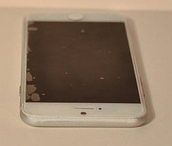 Муляж Iphone 6 plus, фото 3