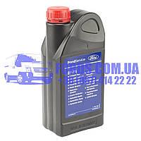 Масло гидравлическое FORD DP-PS WSS-M2C204-A2 1L (1781003/5U7JM2C204AB/1781003) ORIGINAL