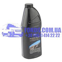 Антифриз Ford Super Plus Premium LLC (WSS-M97B44-D) 1L (1890260/WSSM97B44D/1890260)