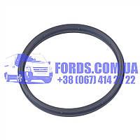 Прокладка коллектора впускного FORD TRANSIT 2000-2003 (2.4TDCI) (1151953/YC1Q6P077AA/1151953) FORD