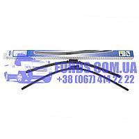 Щетка стеклоочистителя FORD B-MAX 2012- (650MM+750MM) (1850543/EV1JS17528AA/1850543) FORD, фото 1