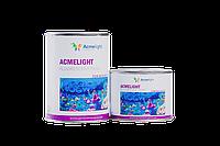 Флуоресцентная краска для декорирования интерьеров 0,5 л