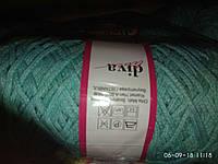 хлопковый шнур для вязания цена 324 грнупаковка купить в одессе