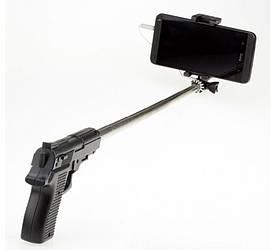 Монопод - палка селфи пистолет