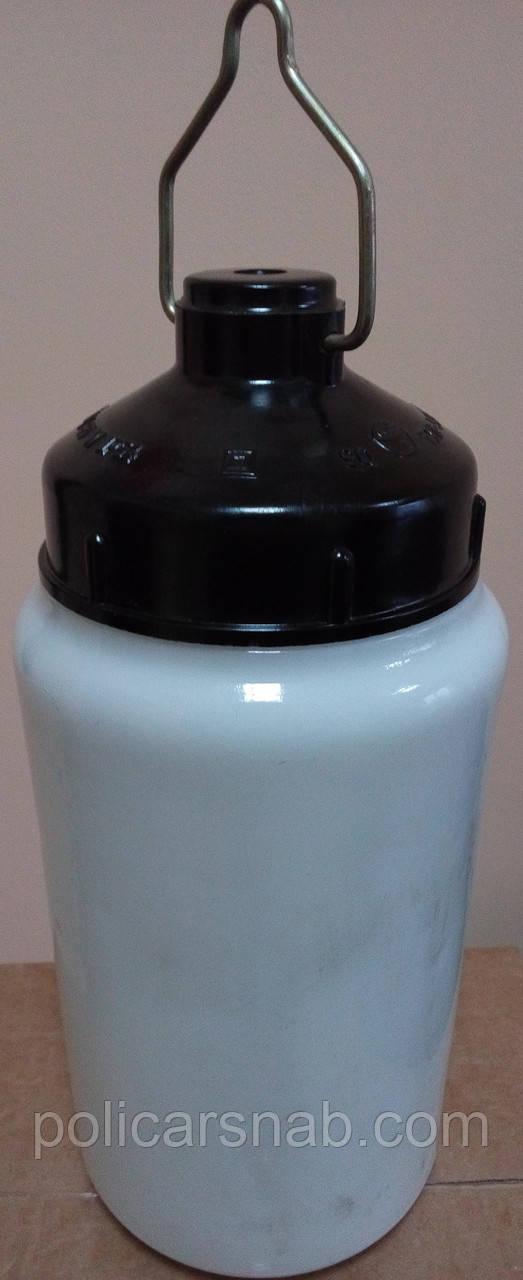 Светильник НСП 03-60-002 IP54