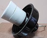 Светильник НСП 03-60-002 IP54, фото 2