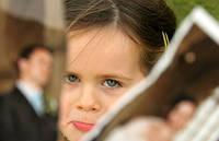 ЯК ОТРИМАТИ АЛІМЕНТИ НА ДИТИНУ?  ІНШІ ВИДИ АЛІМЕНТІВ ТА ПОРЯДОК ЇХ СТЯГНЕННЯ.
