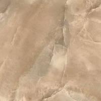 Плитка Голден Тайл Оникс пол беж.400*400 Golden Tile Onyx И41830 для ванной.прихожей.