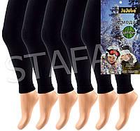 Детские штанишки на меху . Pазмер указывайте в комментарии к заказу