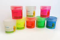 Набор светящихся гелей для цветов