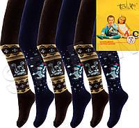 Детские махровые колготы производства Житомир. Цвет указывайте в комментарии к заказу