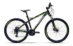 """Горный велосипед Cayman EVO 7.2 27,5"""" (ST)"""