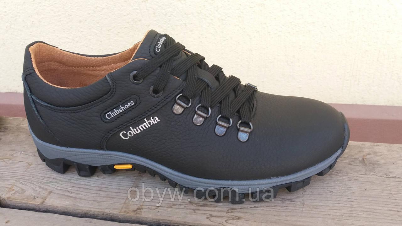eb4f01691 Польская осенняя обувь из натуральной кожи - Весь ассортимент в нашем  магазине в наличии. в