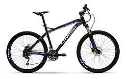 """Горный велосипед Cayman EVO 7.3 27,5"""" (ST)"""