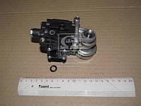 Мембранный насос (пр-во Bosch) F 00B H40 279