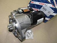 Стартер (пр-во Bosch) 0 001 125 511