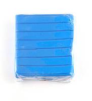 Полимерная глина DMO, голубая