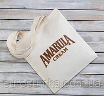 Рекламні сумки з логотипом