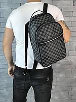 1381f9ff6461 Рюкзак ранец портфель мужской женский Louis Vuitton копия реплика