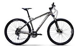"""Горный велосипед Cayman EVO 9.3 29"""" (ST)"""