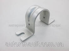 Кронштейн переднего стабилизатора, Рено Трафик III 2014> SPV 10971