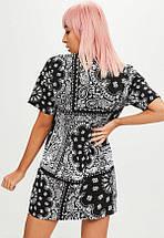 Новое платье прямого кроя Missguided, фото 3
