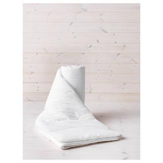 Одеяла с полиэстерным наполнителем