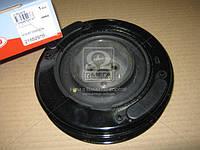 Ременный шкив, коленчатый вал VW (пр-во Corteco) 21652976
