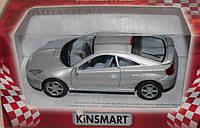 Машинка TOYOTA Kinsmart коллекционные металлические машинки