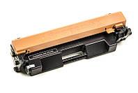 Картридж PowerPlant HP LJ M104/M132 (CF218A) (з чіпом)