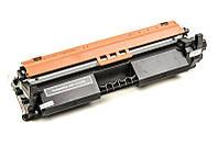 Картридж PowerPlant HP LJ Pro M203/M227 (CF230X) збільшеної місткості (з чіпом)