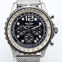 Мужские часы копии в Украине. Сравнить цены, купить потребительские ... 7765e2eddd9