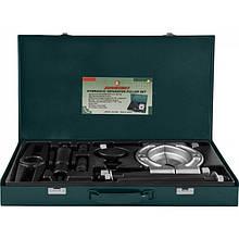 Съемник гидравлический с сепаратором JONNESWAY (AE310004)